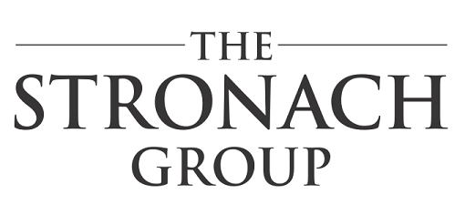 THE STRONACH GROUP LAUNCHES FULLY-INTEGRATED DAILY SPANISH