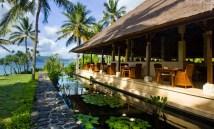 Hotel Alila Manggis Bali