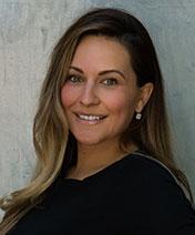 Nikki Shafer