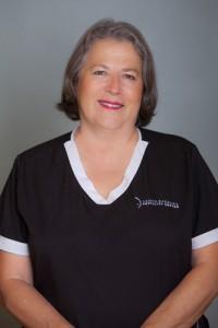 Kathleen Rodriguez, Clinical Lab Scientist