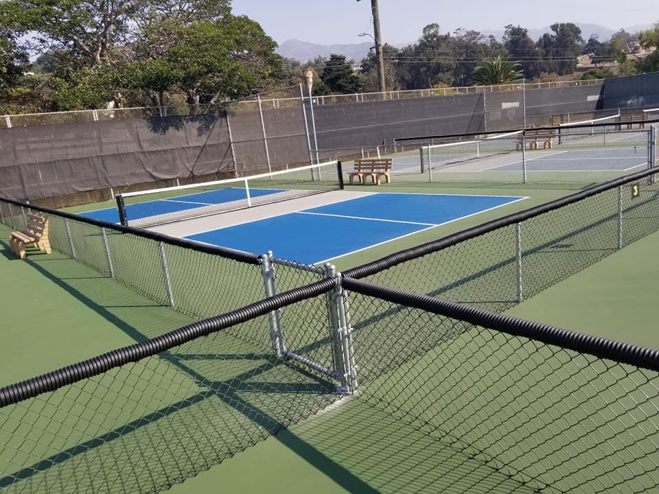 New Court2
