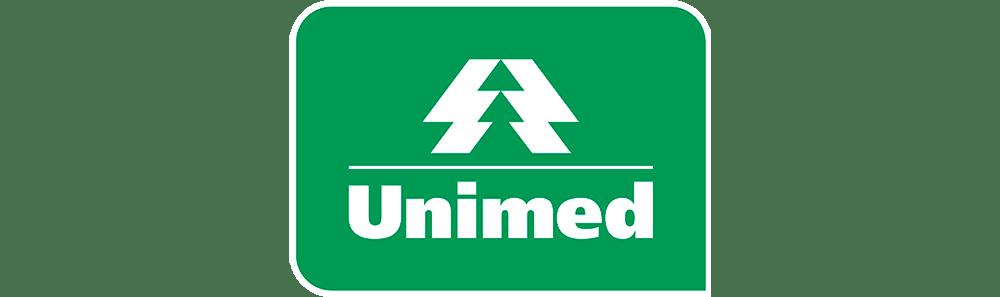 logo-unimed-mobile