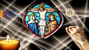 Secondaria - Celebrazione pre-Natalizia 2018 @ Chiesa dell'Assunta Sesto San Giovanni | Sesto San Giovanni | Lombardia | Italia