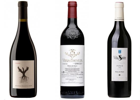 Resultado de imagen de vino caro