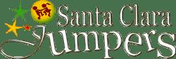 Santa Clara Jumpers