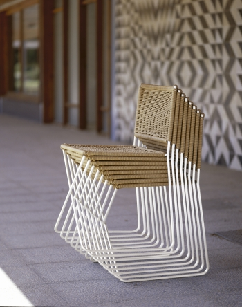 american furniture chairs chair with speakers and fridge ramón, chairs, armchairs, sofas poufs - ramón bigas