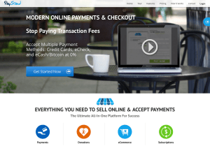 paystand-home-page
