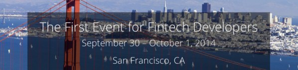 PayStand invites finance comrades to FinDEVr in SF