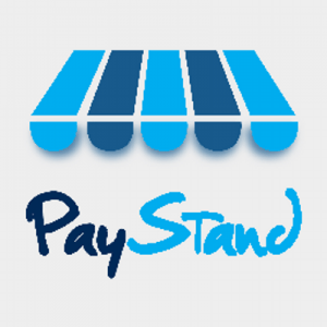 ONE UP Partners with PayStand to Power its Low-Cost Digital Payment Service for Small Businesses