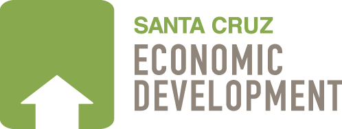 Santa Cruz Economic Development seeks proposals for website redesign & marketing services