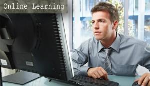 Santa Cruz Public Libraries offers free self-paced tech courses through Webucator