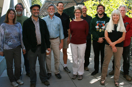 """UCSC offers """"Genome Browser in a Box"""" for local installations"""