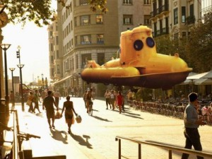 Why Kleiner Perkins invested in Magic Leap