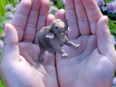 Google rumored to lead in $500M investment in Magic Leap