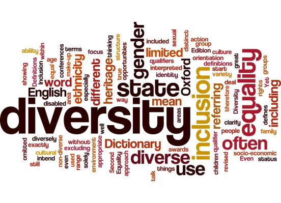 11 steps we've taken to promote diversity at Hack UCSC 2015