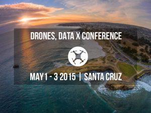Drone-conf