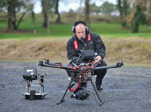 Drone-conf3