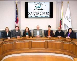 santa-cruz-city-council-300x240
