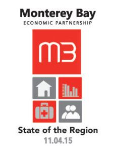 MBEP-SOTR-logo