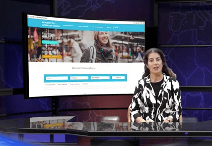 CTV Continues Monthly Local Tech Segment