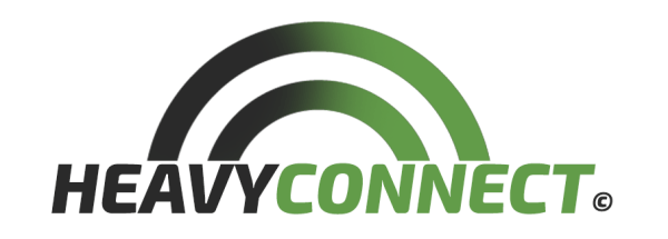 HeavyConnect Builds Technology Out of Farming
