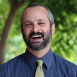 Q&A: Zaq Roberts, Invention Literacy, and the MINI Maker Faire