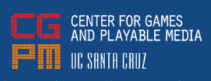 UCSC ranked among top schools for game design