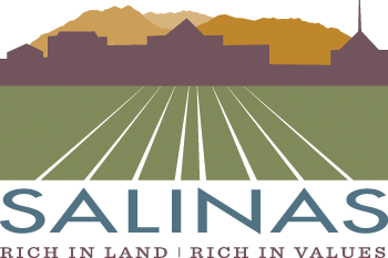 Four Tech Trends Salinas AgTech Startups are Getting Behind