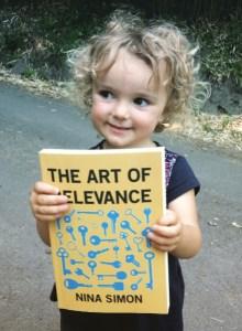 Nina-book-kid