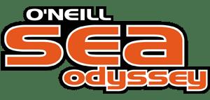 Oneill-Sea-Odyssey-logo