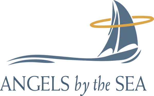 Angels by the Sea announces new investments capping first year of operation