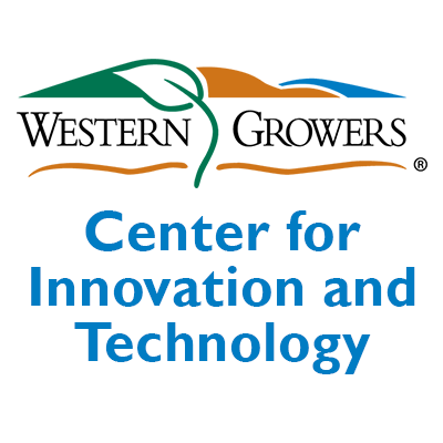 Western Growers Center for Innovation and Tech Celebrates Three Years