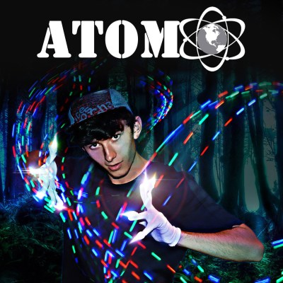 Watch: Is Atom the Best Light Glove of 2017?You Decide.