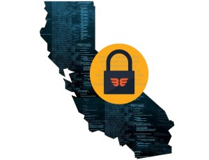 Cruzio Internet/Santa Cruz Fiber Condemns Congress's Move to Abolish Privacy Protections