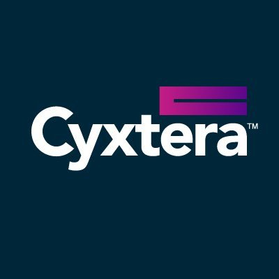 Catbird acquired as BC Partners and Medina Capital announce launch of Cyxtera Technologies in $2.8B transaction