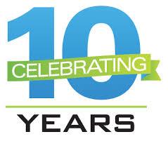 Santa Cruz New Tech Meetup Celebrates 10 Year Anniversary