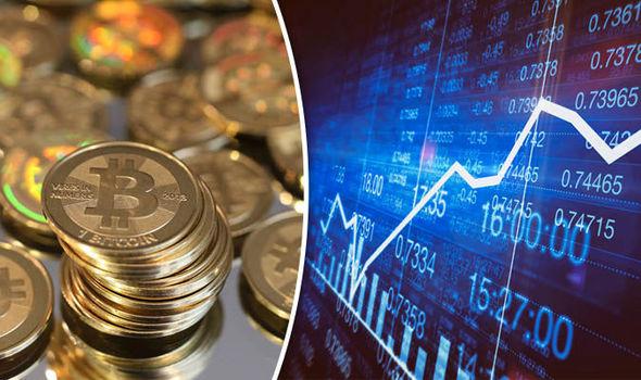 Bitcoin billionaire trader mp3 download free play online