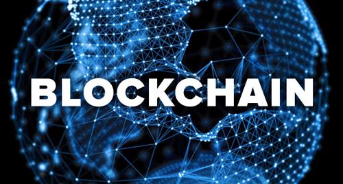 If data defines society, how should blockchain redefine data?