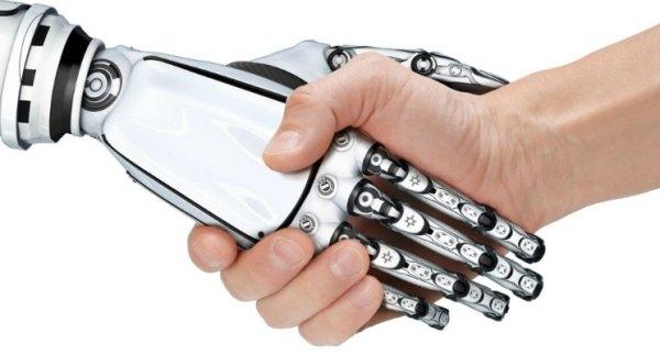 Jim Brock: The future of NDAs involves bots