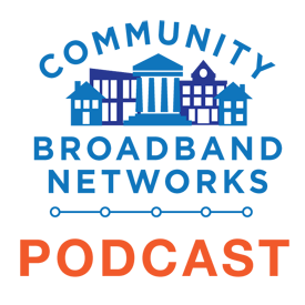 Community Broadband: Santa Cruz County Moving Beyond Incumbent Inaction