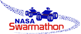 Cabrillo Robotics Club to Compete Again in Third Annual NASA Swarmathon