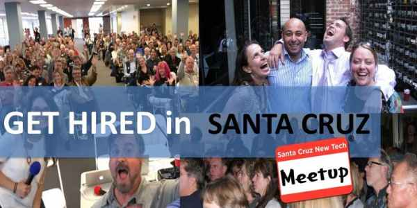 2nd Annual Get Hired in Santa Cruz ($5 off for SCTB readers if you act fast)