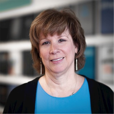 Looker Names Barbara Lawler Chief Privacy and Data Ethics Officer