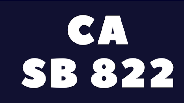 Brown signs SB 822 and establishes Californian net neutrality rules, Trump lawyers hit back
