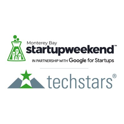 Techstars Startup Weekend, in partnership with Google for Startups, returns to CSUMB in January