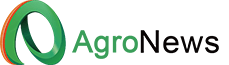 AgTech Insight Joins Forces with International Agriculture Consulting Group to Bring Technology and Innovation to India's Farmers