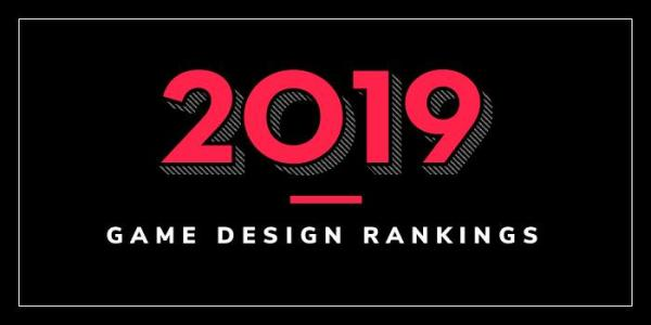 UCSC ranks second in Top 25 Public Game Design Colleges in US