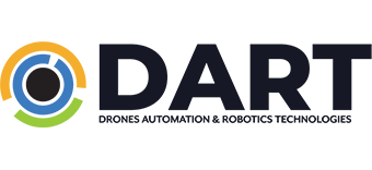 Monterey Bay DART (Drone, Automation, Robotics Technology) Initiative Gains Momentum