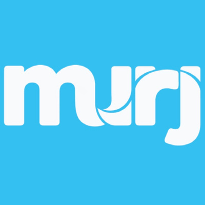 Murj, digital healthcare company, announces Certified Service Partners Program