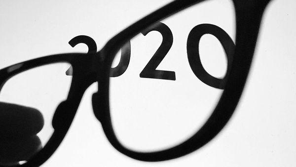 Design Santa Cruz has a Vision for 2020